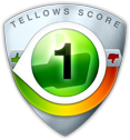 tellows Score 1 zu 0663839386