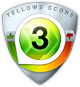 tellows Score 3 zu 00213