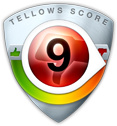 tellows Score 9 zu 0671828018